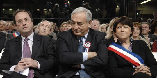 1524092_3_27a8_francois-hollande-dominique-strauss-kahn-et.jpg