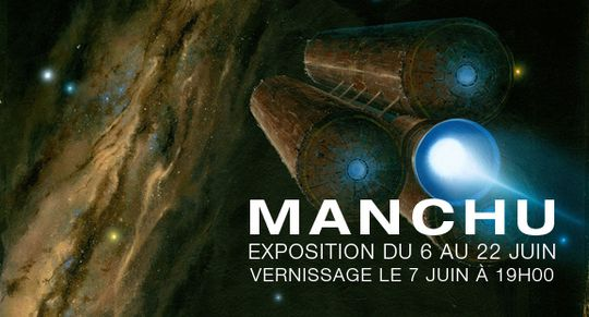 DM-Manchu.jpg
