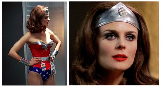 Emily-Deschanel-Wonder-Woman.jpg