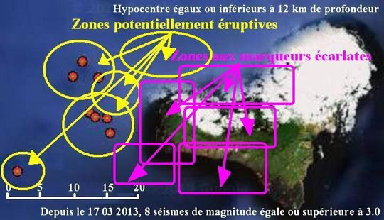 Zones-potentiellement-eruptives-copie-1.jpg