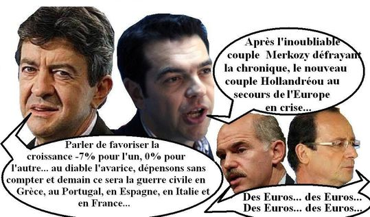 Tsipras-et-Melanchon-copie-2.jpg
