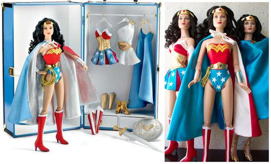 Wonder-Woman-Tonner-1.jpg