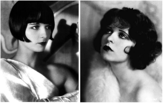 Louise-Brooks-et-Clara-Bow.jpg