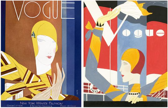 Vogue-1920s.jpg