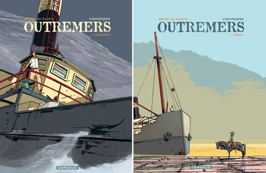 Chroniques-outremers.jpg