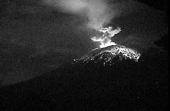 Popocatepetl-12-05-2012-2.jpg