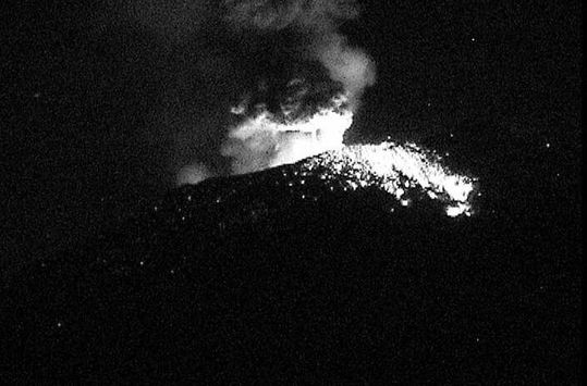 Popocatepetl-12-05-2012-3.jpg