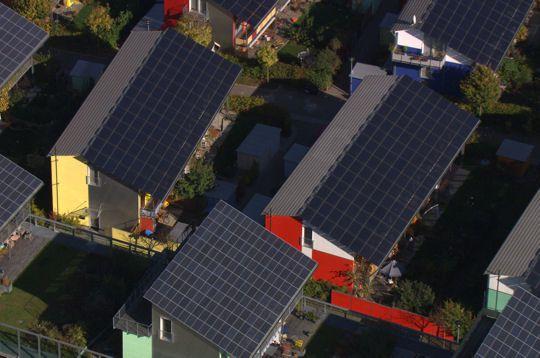 maisons-solaires-vauban-fribourg-allemagne.jpg