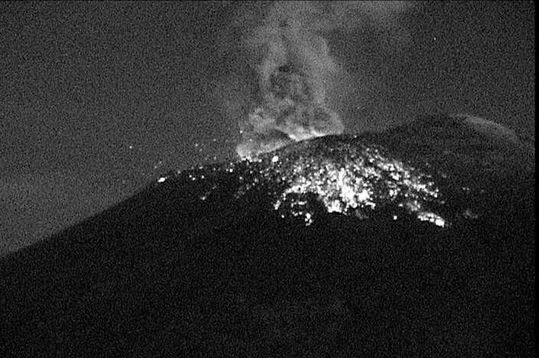 popocatepetl-12-05-2012-6.jpg