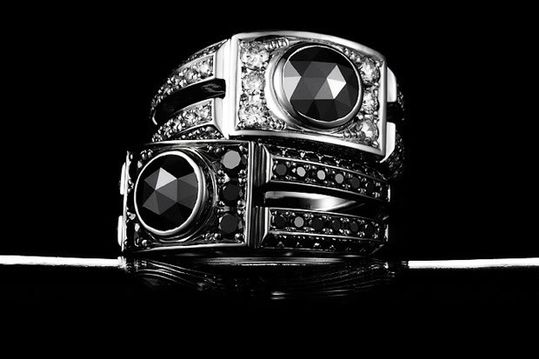 core-jewels-black-diamond-collec-1.jpg