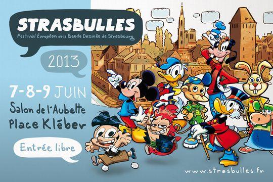 Festival-Strasbourg-copie-1.jpg