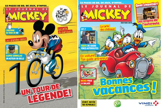 Journal-de-Mickey.jpg