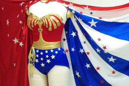 Replica-Wonder-Woman-Costume.png