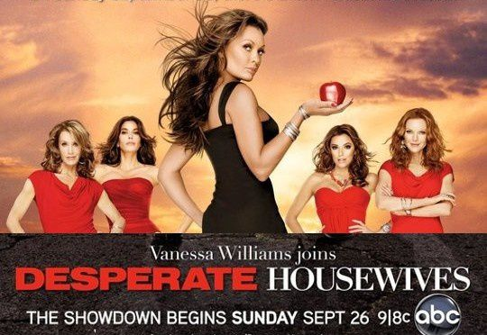 http://img.over-blog.com/540x372/0/19/24/98/video/2010/desperate-housewives-saison-7-streaming-vf-vostfr.jpg