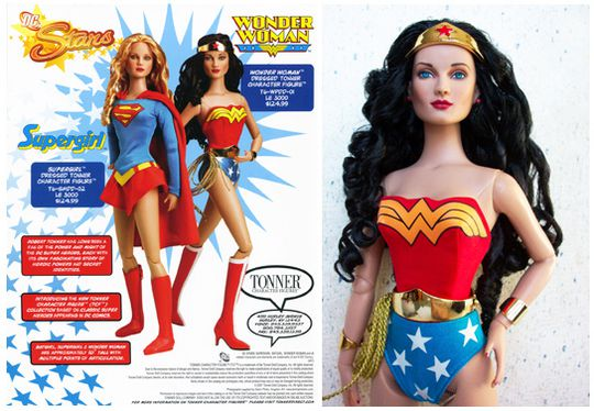 Wonder-Woman-Tonner-2.jpg