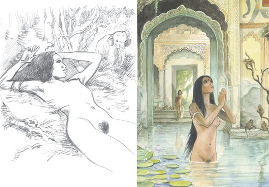 India-Dreams-6-exlibris.jpg