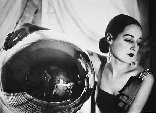 jacques-henri-lartigue-solange-david-paris-1929.jpg