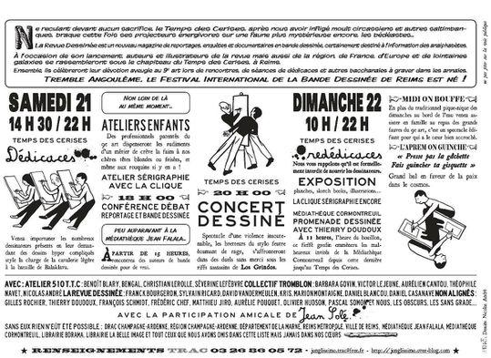 Festival-Reims-programme.jpg