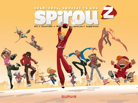 Spirou-Z.jpg