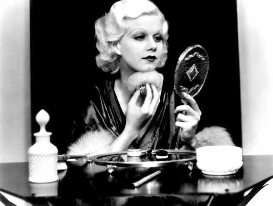 jean-harlow.png