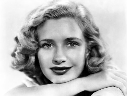 Priscilla-Lane-1938.png