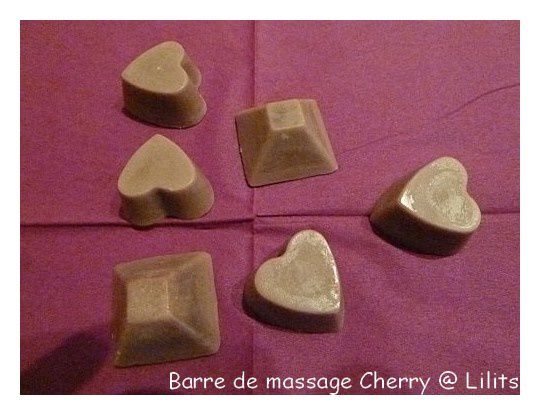 Barre-de-massage-Cherry---Lilits.jpg