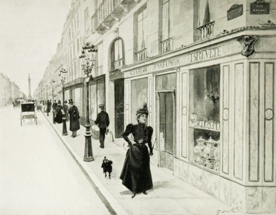 Guerlain-15-rue-de-la-Paix.png