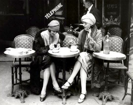 1920sfashion4.jpg