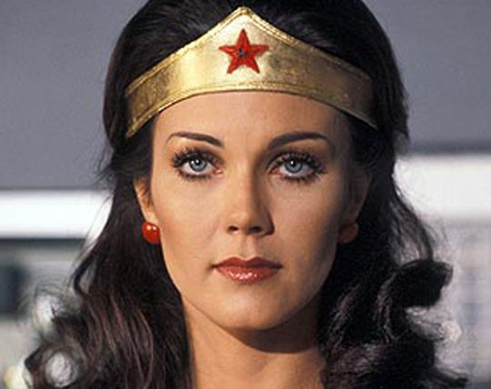 Wonder-Woman-Visage.jpg