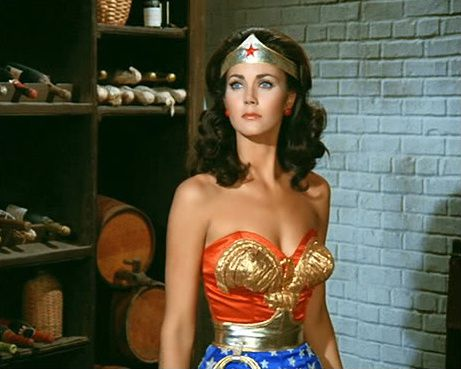 Wonder-Woman-1.jpg