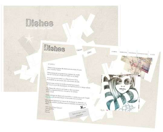 layout-Dishes-Artworks.jpg