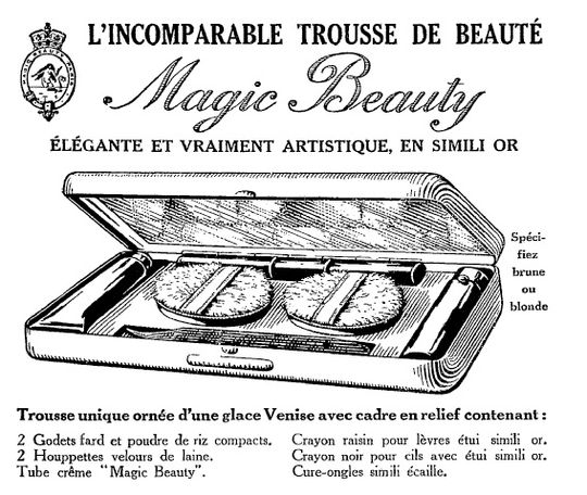 Magic-Beauty-1922.jpg