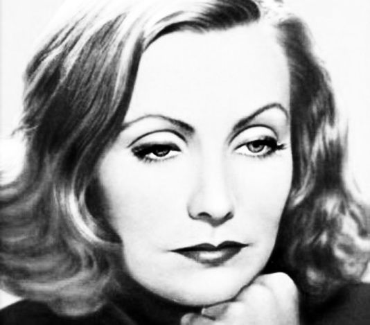 Greta-Garbo.jpg
