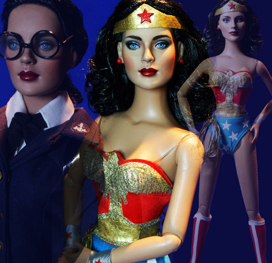 Wonder-Woman-customized-doll.png