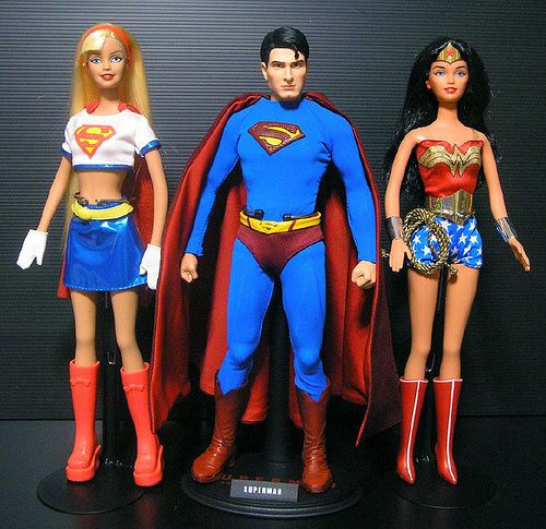 Barbie-Wonder-Woman.jpg