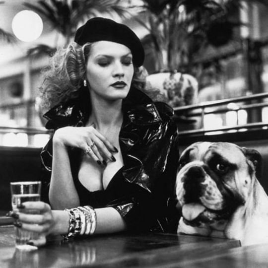 helmut_newton_various_photos07.jpg