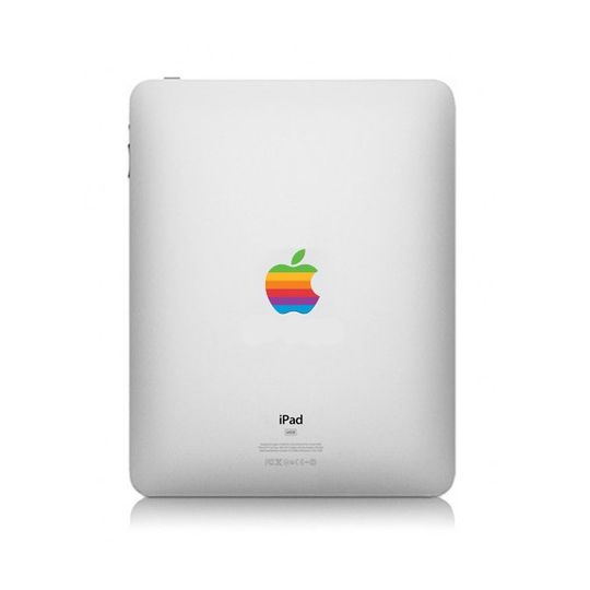 sticker-ipad-retro.jpg