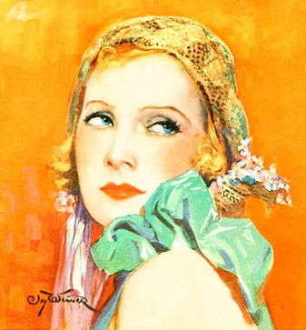 Greta-Garbo--magazine-screenland-february-1927.jpg