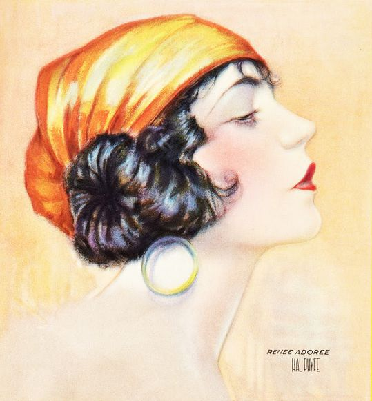 Renee-Adoree-Picture-Play-Sept-1925sm.jpg