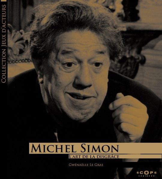 Couverture-Michel-Simon.jpg