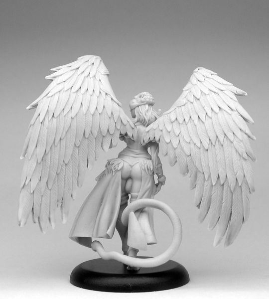 KingdomDeath-Grandmother-109.JPG