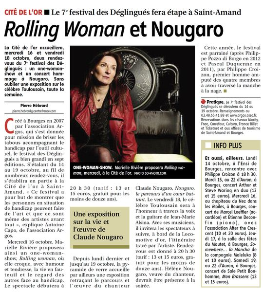 BR 09-10-13-article st-amand