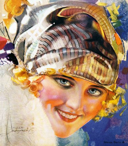 Marion-Davies-Rolf-Armstrong-1924.jpg