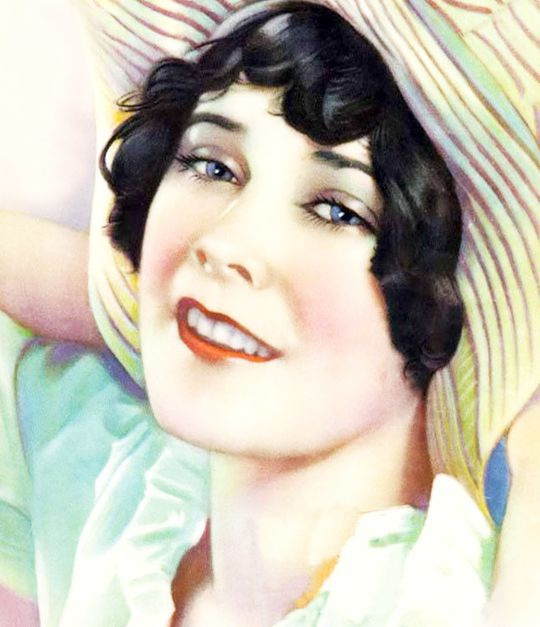 Sally-O-Neil---Motion-Picture-Classic---1927.jpg