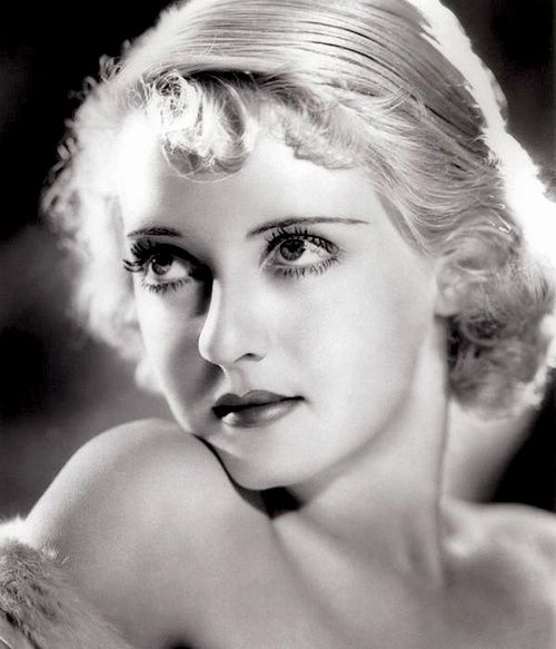bette-davis-.jpg