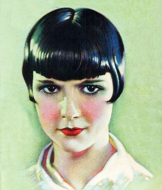 Motion-Picture-Classic-1926-Louise-Brooks-.jpg
