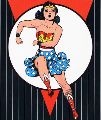 MAIN_Wonder-Woman-Cover-of-Wonder-Woman-Archives-Volume-119.png