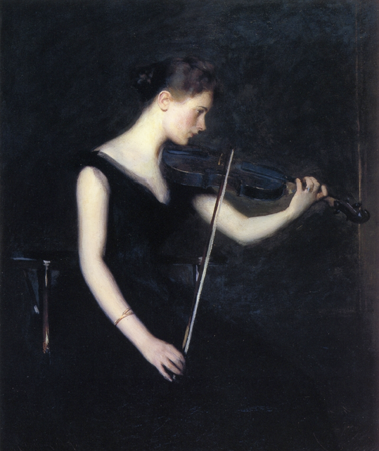 Girl-with-a-Violin-1890.png