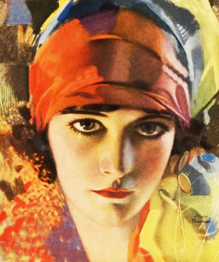 Photoplay-Mary-Thurman-1921.jpg