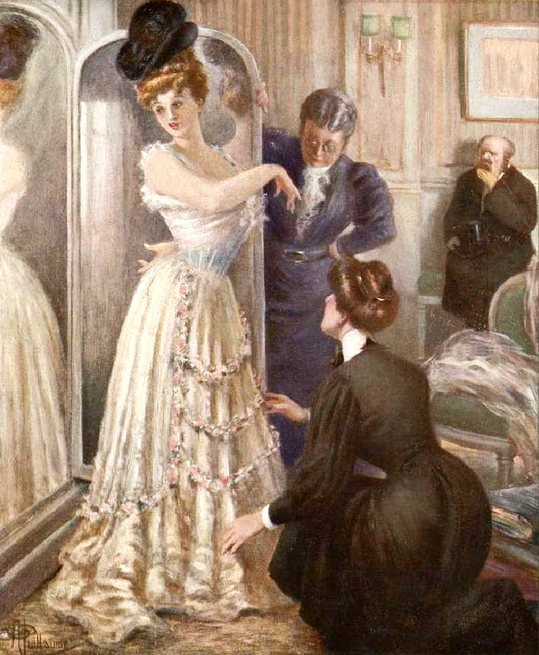 1907-Couture.png